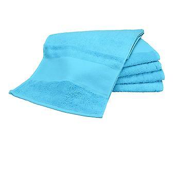 A&R håndklær-print-Me sport håndkle-gym trening Workout