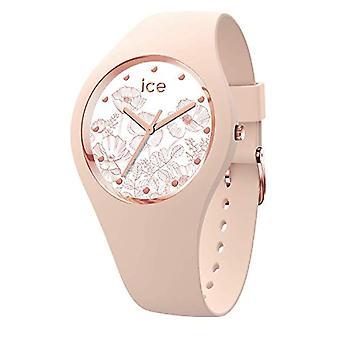 Ice-Watch Damenuhr Ref. 016663