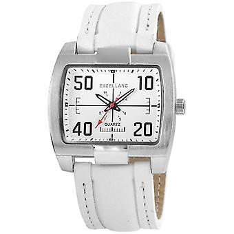 Excellanc Clock Man ref. 298422000006