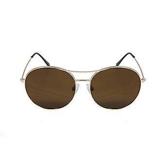 Manly Extra Unisex Sunglasses