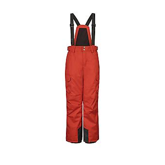 killtec ragazzi ski pants Maddock Jr