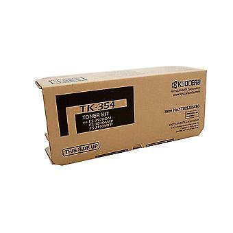 Kyocera TK354B Toner Kit