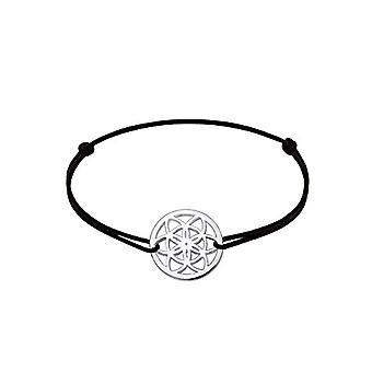 Elli kvinnors armband i silver 925