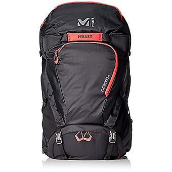 MILLET Gokyo 40 Casual Backpack - 45 cm - Liters - Black (Negro)