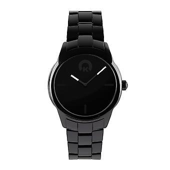 KRAFTWORXS mannen horloge horloge vollemaan keramische FMG 1BW