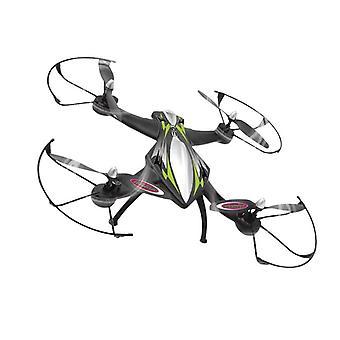 Jamara, radio styrt drone