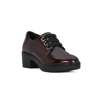 Enval soft jessie shoes