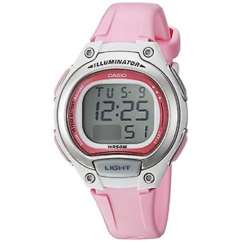 Casio Horloge Femme Réf. LW-203-4AVCF