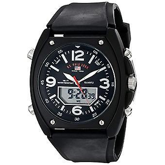 U.S. Polo Assn. Mann Ref Uhr. US9052