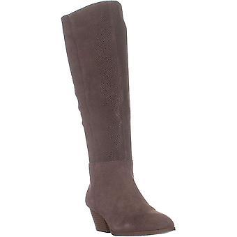 Stijl & Co. izalea vrouwen ' s laarzen Mushroom maat 6 M