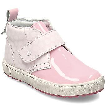 Emel E2489D2 universal all year kids shoes