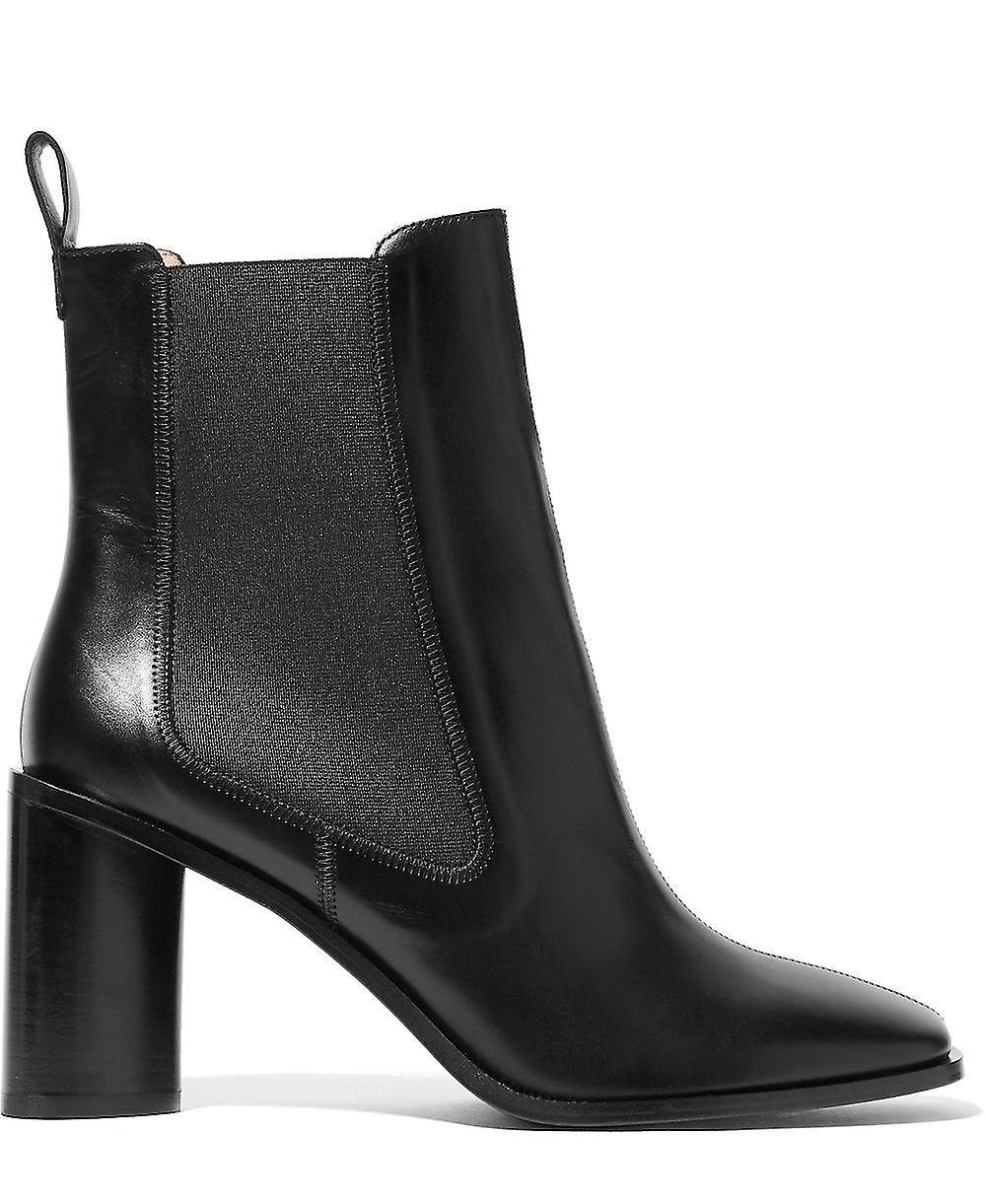 Bethany Ankle Boots