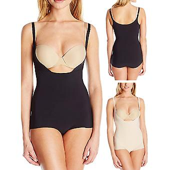 Sleek Smoothers Bodybriefer