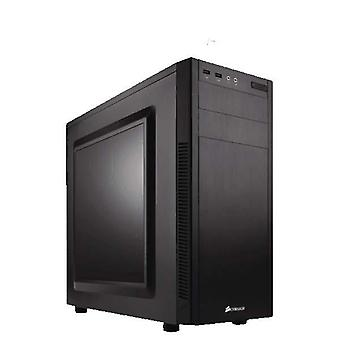 Corsair 100R Carbide Series Case