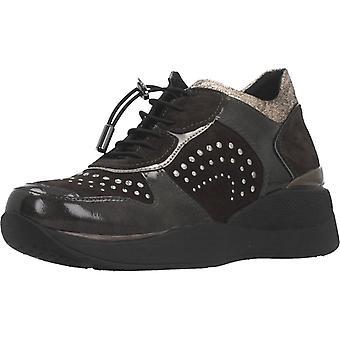 Stonefly Sport / Elettra 6 Farbe 08w Sneakers