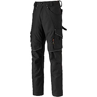 Timberland Pro Mens Interax Work Workwear Trousers
