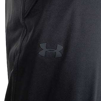 Under Armour Herre storm vandtæt Golf pant