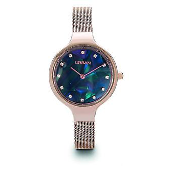 Urban Watch ZU012X1