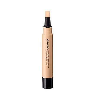 Shiseido pur zona ochilor Corrector 3,8 ml