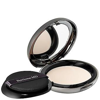 Perricone MD geen make-up Instant Blur compact primer 10g