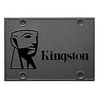 Festplatte Kingston SA400S37/960G 960 GB SATA3