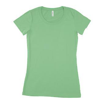 Triblend short sleeve tee bella+canvas 8413