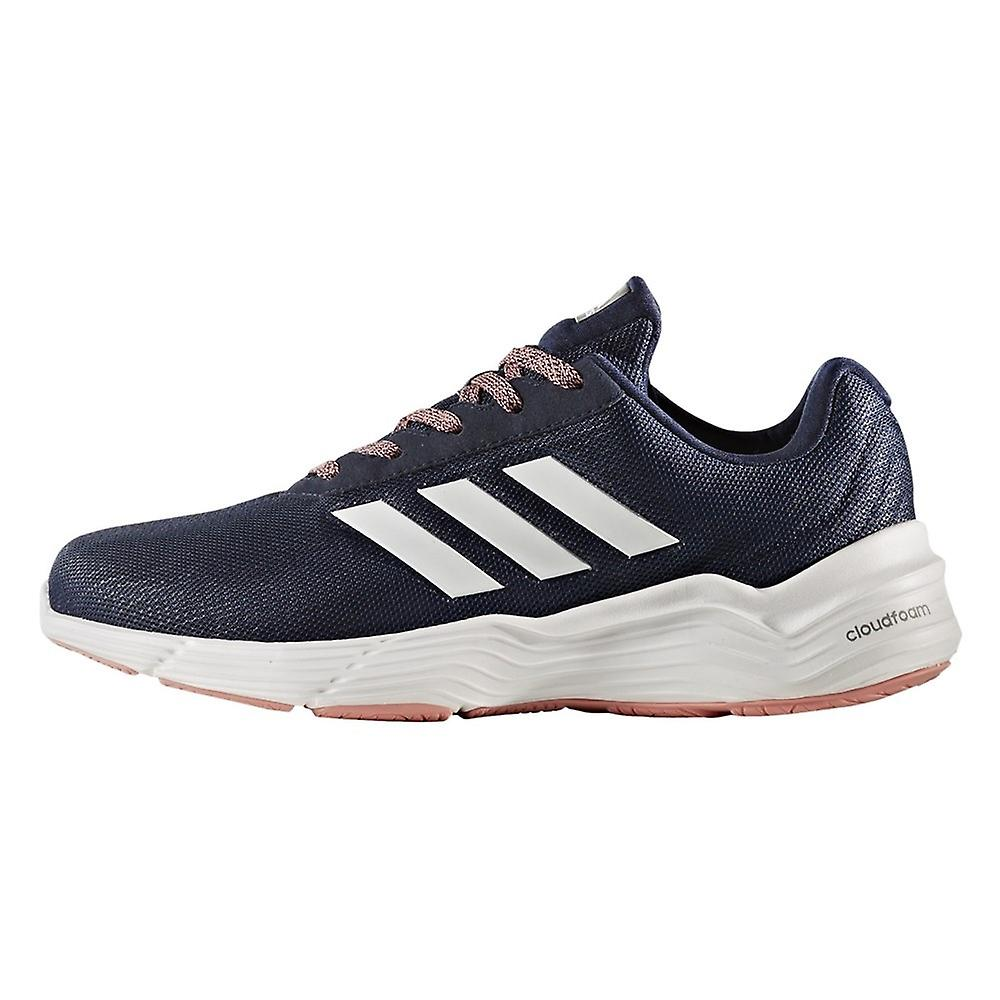 Adidas Fluidcloud Bold S80654 running all year women shoes