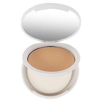 Oil Free Compact Cream SPF50 - Dark Color