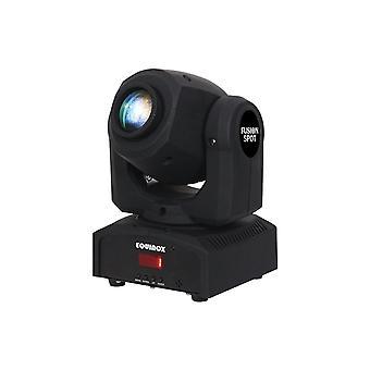 Equinox Fusion Spot Mk Ii