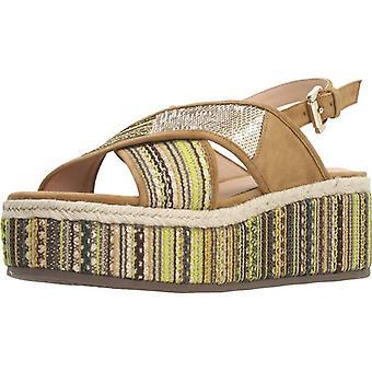 Geox Sandals D Shakima E Color C2de3