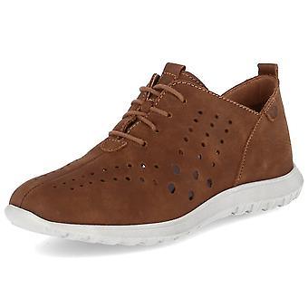 Josef Seibel Halbschuhe Malena 09 71709350869 chaussures d'été universelles pour femmes