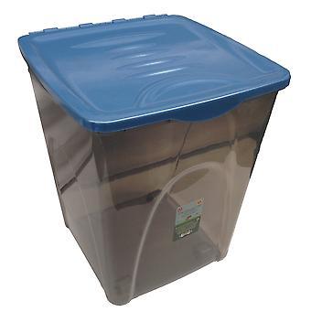 Ferribiella Food Container Mis. L (hunde, skåle, foderautomater & vand dispensere)