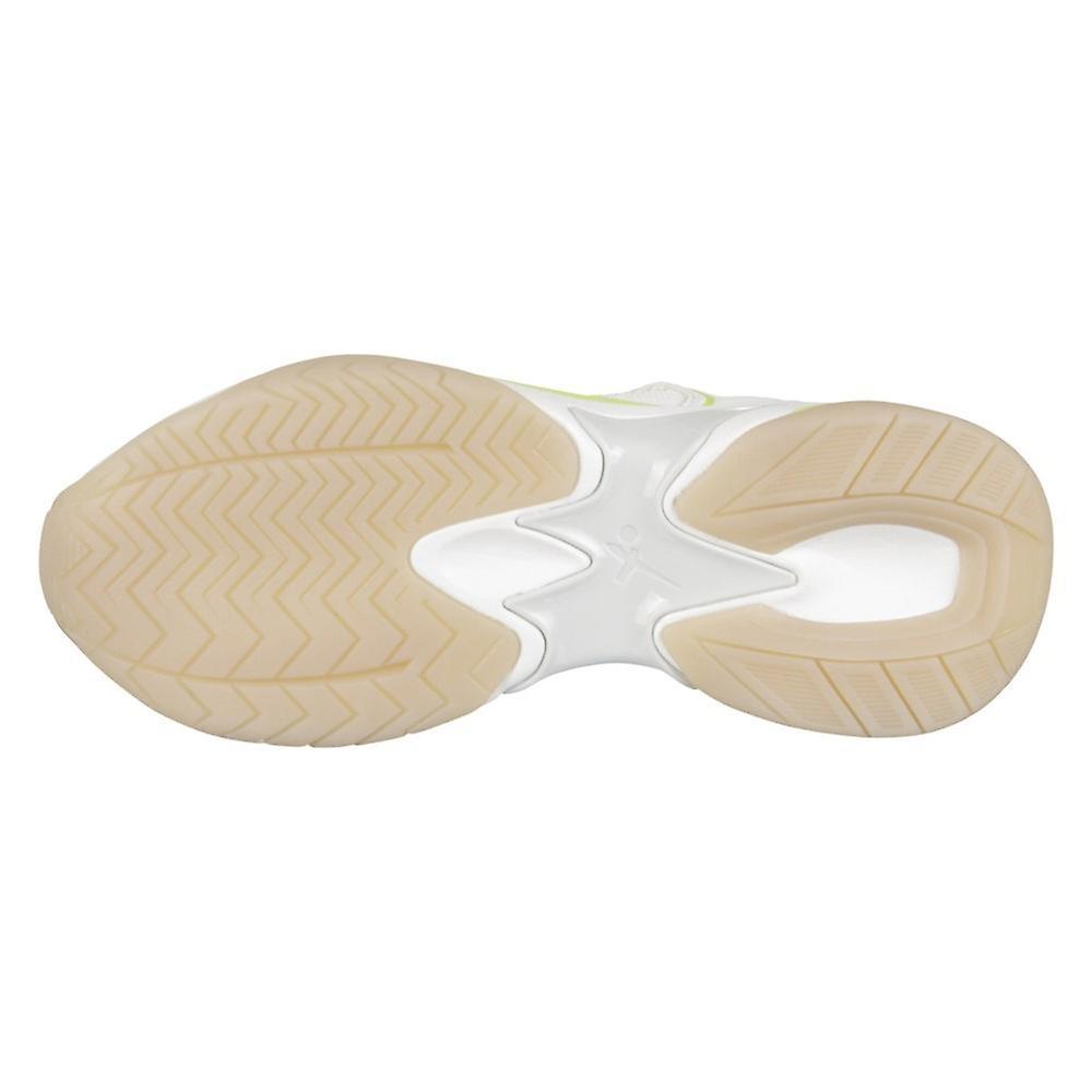 Tamaris Fashletics 12373624139 universell hele året kvinner sko