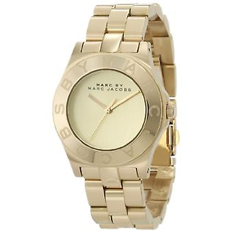 Marc Jacobs MBM3126-wrist watch for women