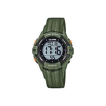 Calypso relógio homem ref. K5740/5