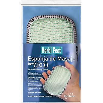 Herbitas Leco System Sponge (Health & Beauty , Personal Care , Cosmetics , Cosmetic Sets)