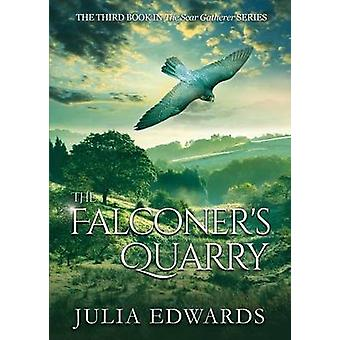 The Falconers Quarry by Edwards & Julia