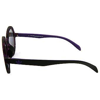 Occhiali da sole da donna Adidas AOR016-144-009 (ø 49 mm)