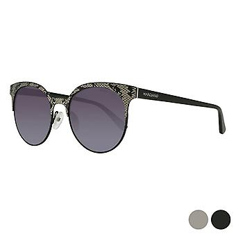 Ladies'Sunglasses Guess Marciano GM0773 (ø 52 mm) (ø 52 mm)