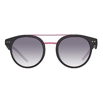Unisex zonnebrillen Polaroid PLD-6031-S-49003AI (49 mm)