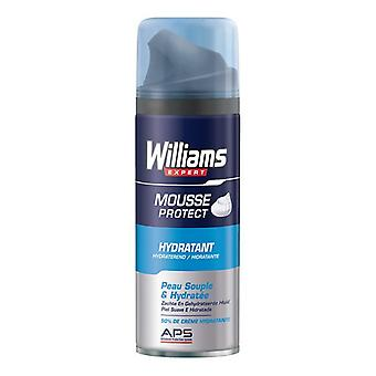 Shaving Foam Williams Dry skin (200 Ml)