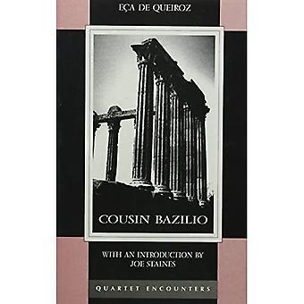 Cousin Bazilio (Quartet Encounters)