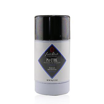 Pit ctrl aluminium fri deodorant 78g/2.75oz