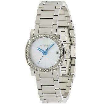 Wittnauer WN4000 Womens Female Watch