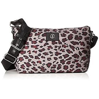 Bogner New Rose - Women Gr n (Slate) 12x18x26cm (B x H T) shoulder bags