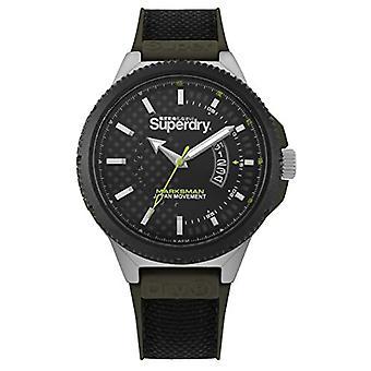 Superdry Clock Man ref. SYG245BN