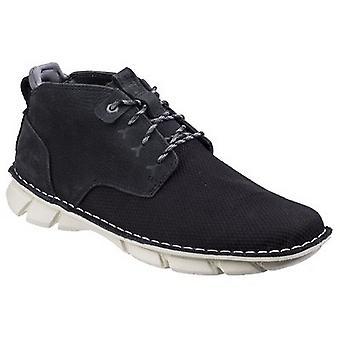 CAT Lifestyle Almanac Mens Ankle Boots