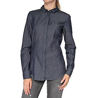 Drykorn Blouse Top Shirt Tunic LIVY NEW
