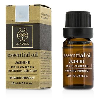 Apivita Essential Oil - Jasmine 10ml/0.34oz