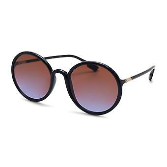 Woman sunglass d60855